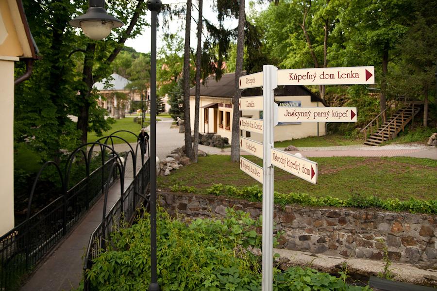 areal-liecebny-hotel