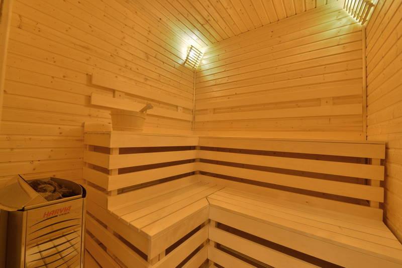 sauna-sklene-teplice