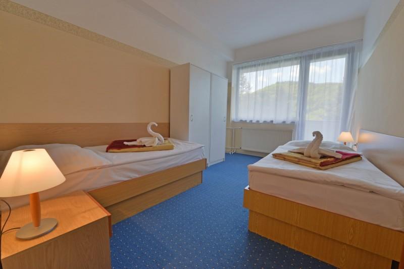 izba-s-balkonom-thermal-relax